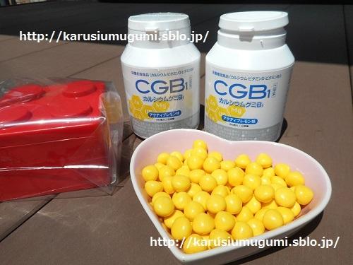 カルシウムグミ新商品.jpg