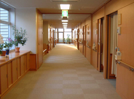 大学病院室内.png
