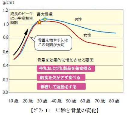 年齢と骨密度.png