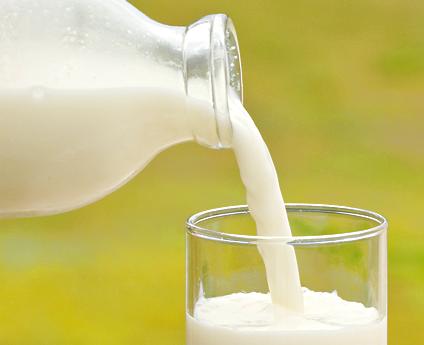 牛乳とカゼインの関係.png