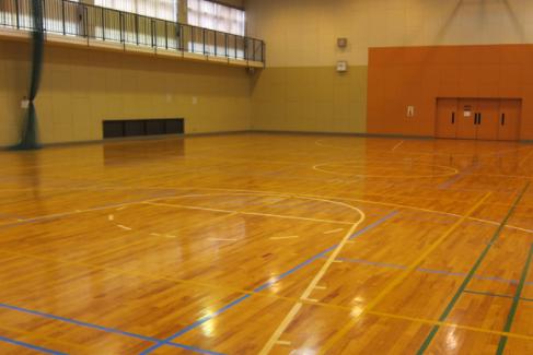 体育館.png