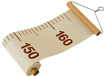 身長を伸ばす方法.png